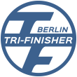 Tri Finisher Berlin
